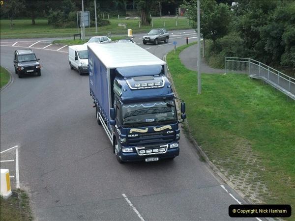 2012-09-04 Christchurch, Dorset.  (3)337