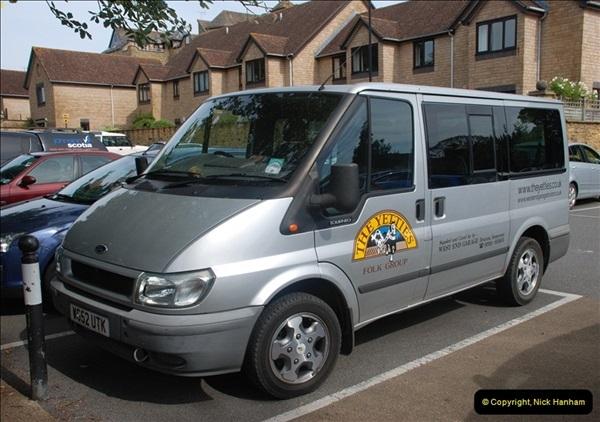 2012-09-06 Sherbourne, Dorset.  (1)344