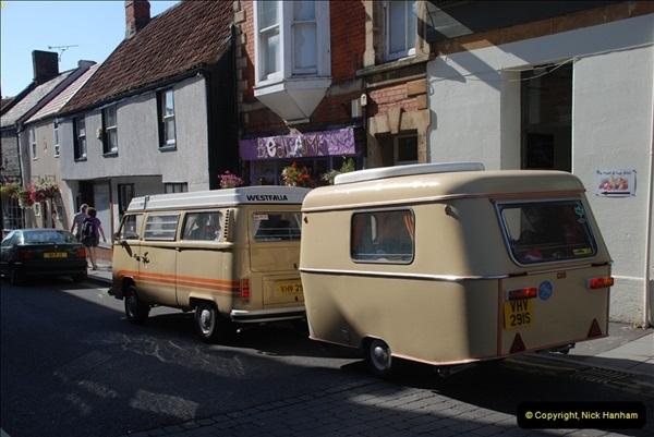 2012-09-07 Glastonbury, Somerset.  (3)350