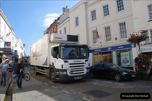 2012-09-07 Wells, Somerset.  (2)353