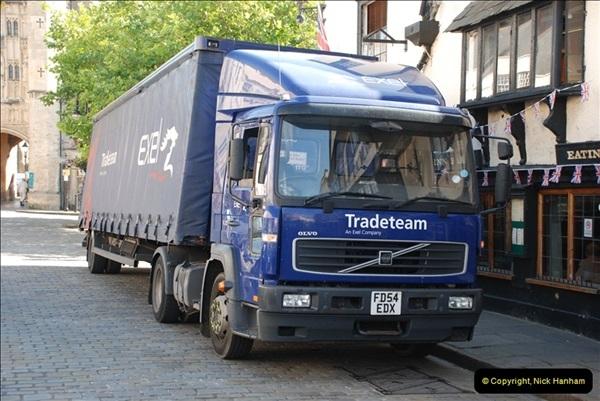 2012-09-07 Wells, Somerset.  (3)354