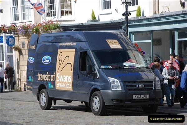 2012-09-07 Wells, Somerset.  (4)355