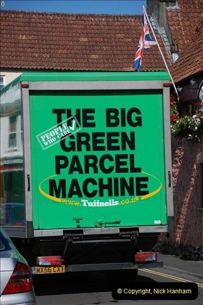 2012-09-07 Wells, Somerset.  (6)357