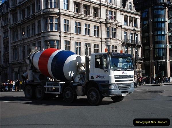 2012-10-06 London.  (1)410