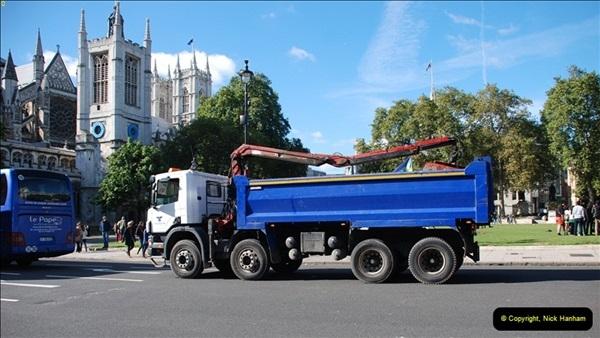 2012-10-06 London.  (3)412