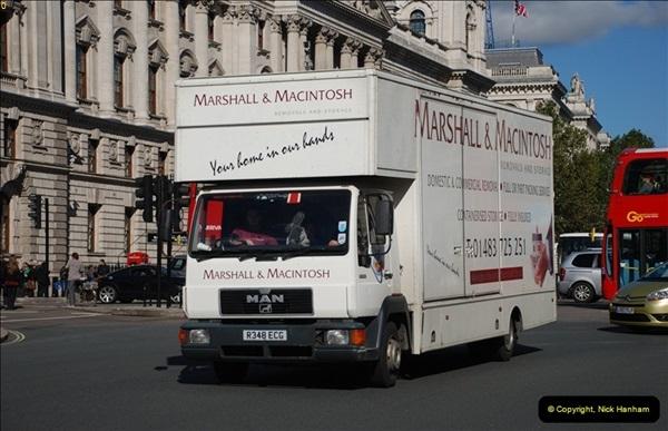 2012-10-06 London.  (4)413