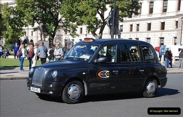 2012-10-06 London.  (13)422