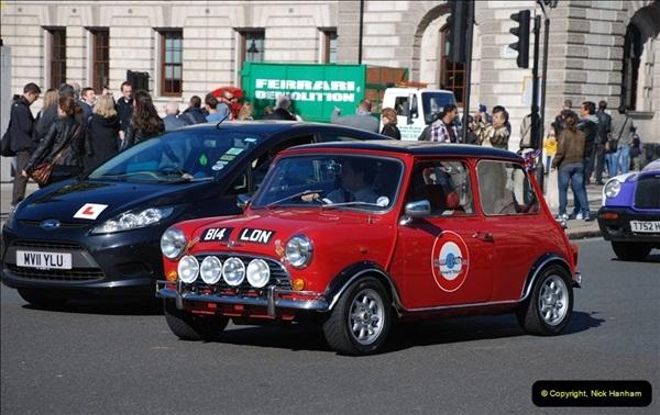 2012-10-06 London.  (16)425