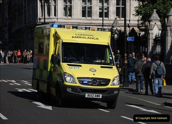 2012-10-06 London.  (19)428