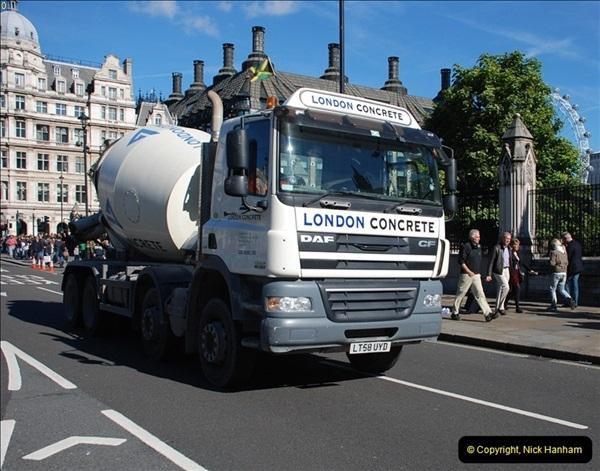2012-10-06 London.  (20)429