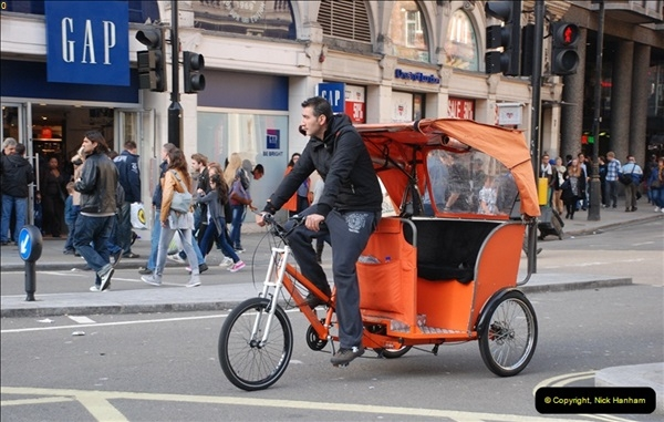 2012-10-06 London.  (25)434