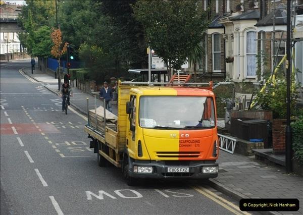 2012-10-07 London.  (6)442