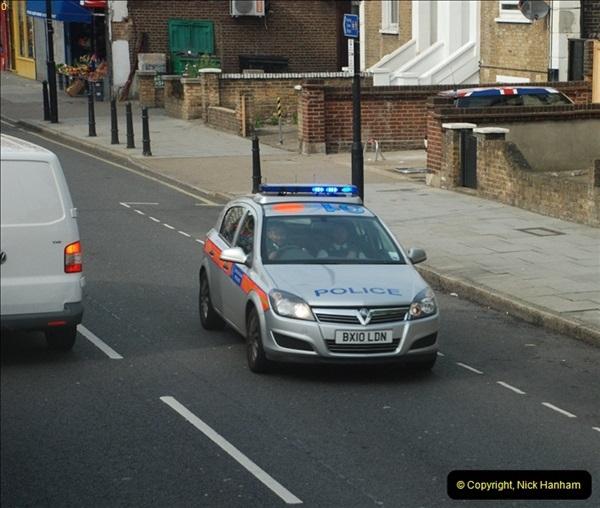 2012-10-07 London.  (7)443