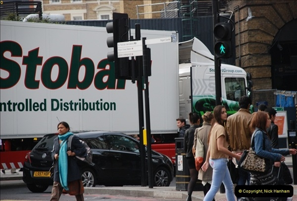 2012-10-07 London.  (8)444