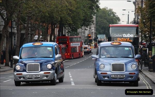 2012-10-07 London.  (10)446