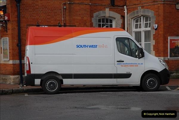 2012-11-23 Salisbury, Wiltshire.  (6)460