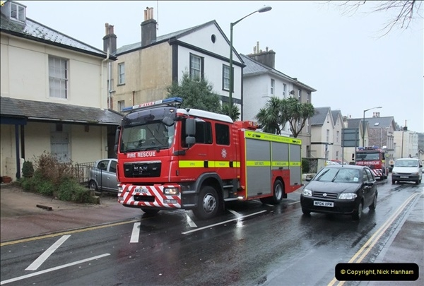 2013-03-21 Torquay, Devon.  (1)017