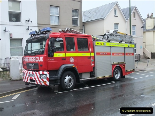 2013-03-21 Torquay, Devon.  (2)018