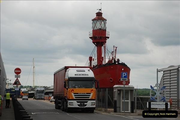 2013-05-22 Southampton, Hampshire.  (1)055