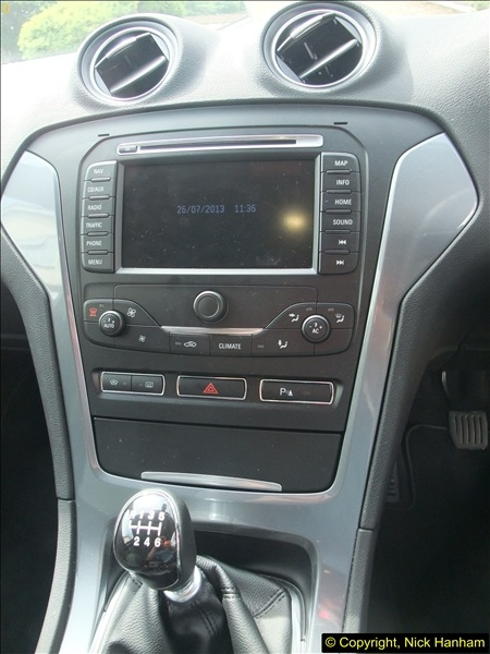 2013-07-26 Ford Mondeo (8)081