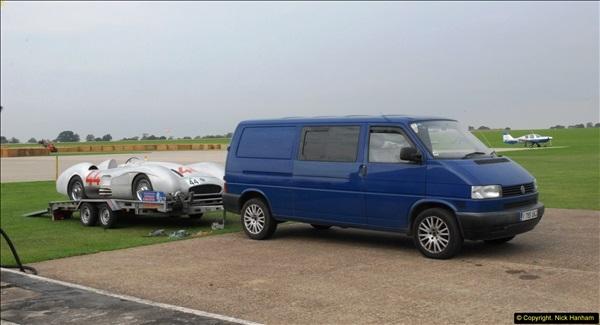 2013-09-30 Sywell Aerodrome, Sywell, Northamptonshire.  (11)185