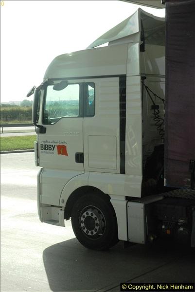 2013-09-30 Trucks in Lincolnshire.  (8)195