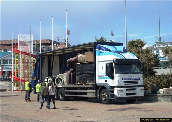 2014-04-24 Bournemouth, Dorset.121