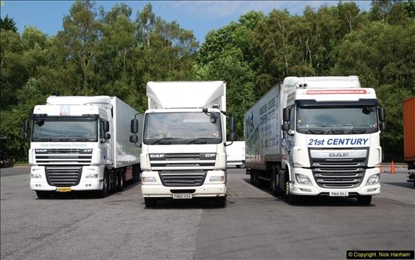 2014-07-01 M27 Eastbound Services, Rownhams, Hampshire (8)265