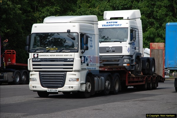 2014-07-01 M27 Eastbound Services, Rownhams, Hampshire (11)268