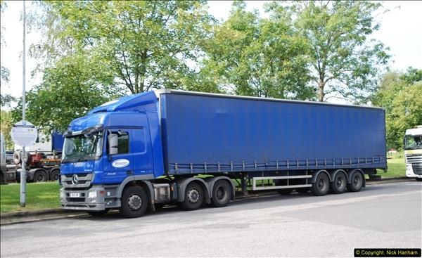 2014-07-01 M27 Eastbound Services, Rownhams, Hampshire (12)269