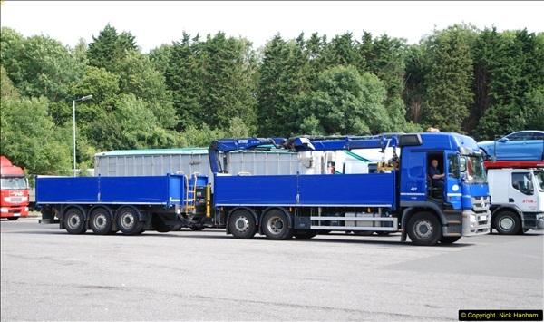 2014-07-01 M27 Eastbound Services, Rownhams, Hampshire (14)271