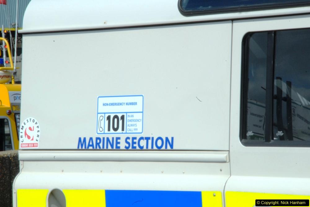 2015-05-16 Poole Quay. Poole, Dorset.  (4)