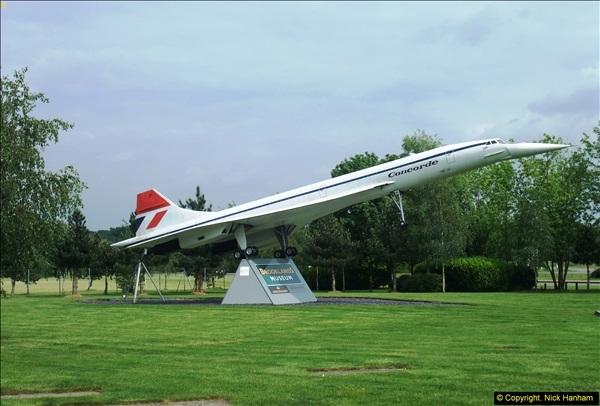 2014-05-17 Brooklands Museum, Weybridge, Surrey (The 1940s Relived).   (1)001
