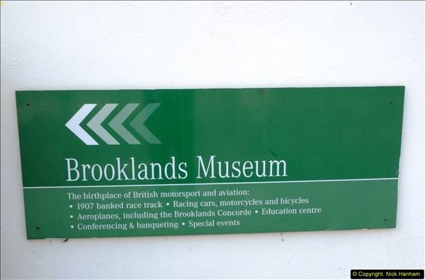 2014-05-17 Brooklands Museum, Weybridge, Surrey (The 1940s Relived).   (22)022