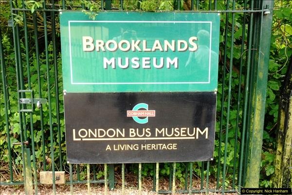 2014-05-17 Brooklands Museum, Weybridge, Surrey (The 1940s Relived).   (23)023