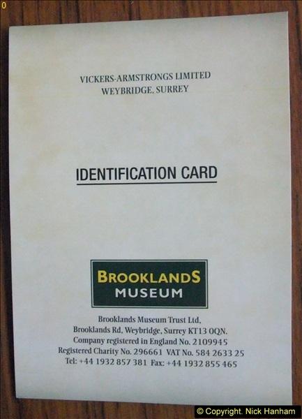 2014-05-17 Brooklands Museum, Weybridge, Surrey (The 1940s Relived).   (30)030