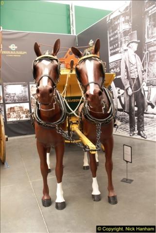 2014-05-17 Brooklands Museum, Weybridge, Surrey (The 1940s Relived).   (92)092