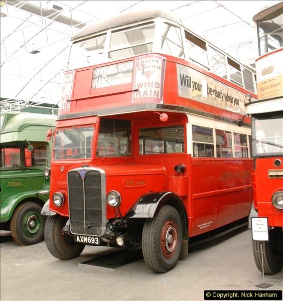 2014-05-17 Brooklands Museum, Weybridge, Surrey (The 1940s Relived).   (102)102