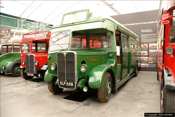 2014-05-17 Brooklands Museum, Weybridge, Surrey (The 1940s Relived).   (105)105