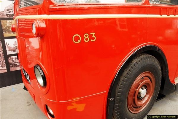 2014-05-17 Brooklands Museum, Weybridge, Surrey (The 1940s Relived).   (110)110