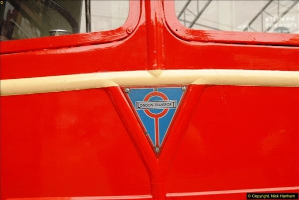 2014-05-17 Brooklands Museum, Weybridge, Surrey (The 1940s Relived).   (111)111