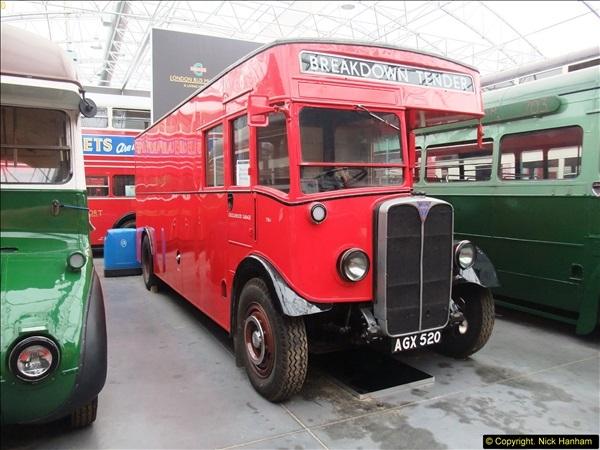 2014-05-17 Brooklands Museum, Weybridge, Surrey (The 1940s Relived).   (112)112