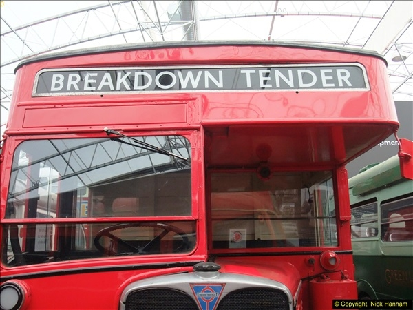 2014-05-17 Brooklands Museum, Weybridge, Surrey (The 1940s Relived).   (113)113