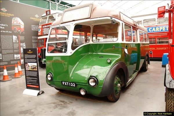 2014-05-17 Brooklands Museum, Weybridge, Surrey (The 1940s Relived).   (117)117