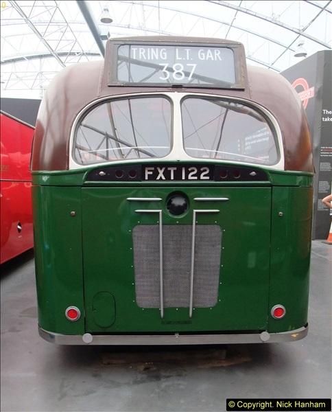 2014-05-17 Brooklands Museum, Weybridge, Surrey (The 1940s Relived).   (121)121