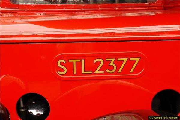 2014-05-17 Brooklands Museum, Weybridge, Surrey (The 1940s Relived).   (126)126
