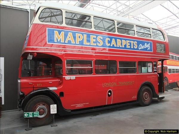2014-05-17 Brooklands Museum, Weybridge, Surrey (The 1940s Relived).   (129)129