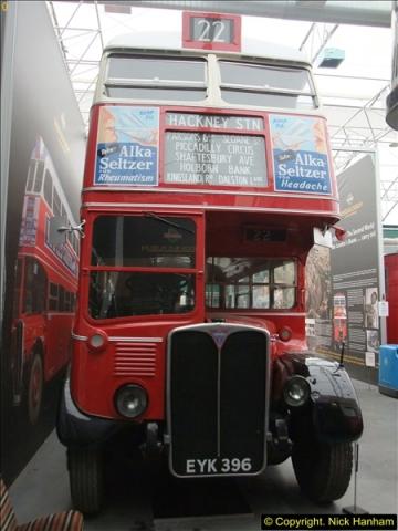 2014-05-17 Brooklands Museum, Weybridge, Surrey (The 1940s Relived).   (130)130