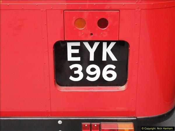 2014-05-17 Brooklands Museum, Weybridge, Surrey (The 1940s Relived).   (138)138