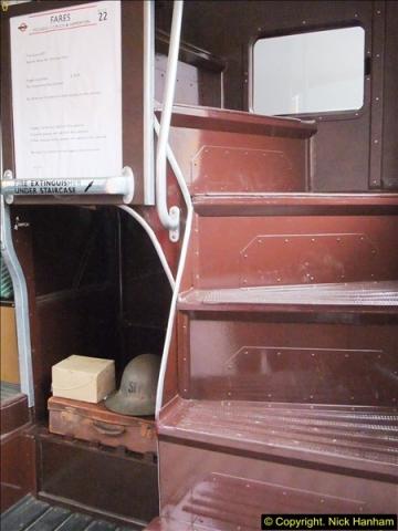 2014-05-17 Brooklands Museum, Weybridge, Surrey (The 1940s Relived).   (140)140